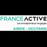 France Active Airdie-Occitanie