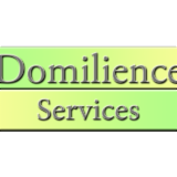 DOMILIENCE  SERVICES