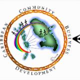 CARIBBEAN COMMUNITY BUSINESS DEVELOPMENT