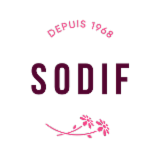 SODIF