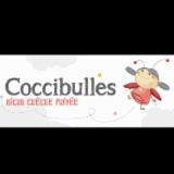COCCIBULLES