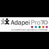 Adapei Pro 70 Technologia
