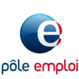 POLE EMPLOI ARRAS RIVAGE
