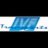 IVF TRANSPORTS