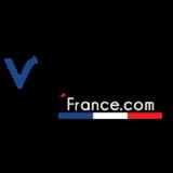 V.F.P. FRANCE
