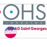 Ehpad St Georges - Groupe OHS Lorraine