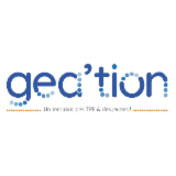 Géation