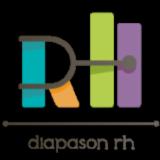 DIAPASON RH