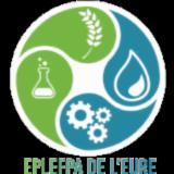 ETAB PUBLIC ENSEIGNEMENT AGRICOLE EURE