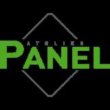 Atelier Panel