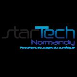STARTECH NORMANDY