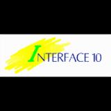INTERFACE 10