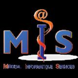 MEDICAL INFORMATIQUE SERVICES