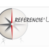 REFERENCIE'L