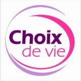CHOIX DE VIE