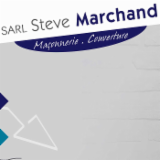 SARL STEVE MARCHAND