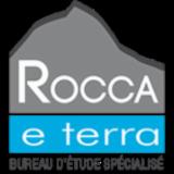 ROCCA E TERRA