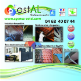 OSTAL