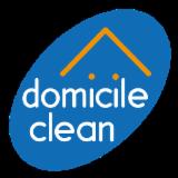 DOMICILE CLEAN - RUEIL MALMAISON