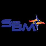 SOCIETE BM