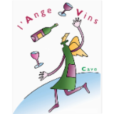L'ANGE VINS CAVE