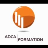 ADCA GFP