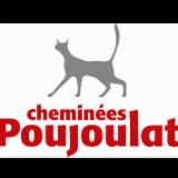 CHEMINEES POUJOULAT
