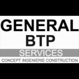 GENERAL BTP SERVICES