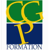 CGP FORMATION