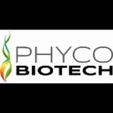 PHYCO- BIOTECH