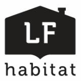 LF habitat