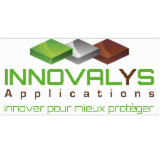 INNOVALYS Applications