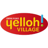 YELLOH ! VILLAGE