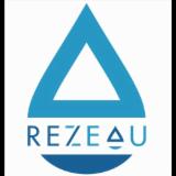 REZEAU