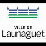 COMMUNE DE LAUNAGUET