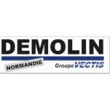 DEMOLIN NORMANDIE