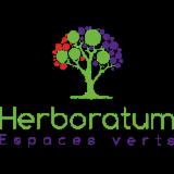 HERBORATUM 44
