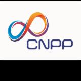CNPP ENTREPRISE