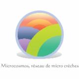 MICROCOSMOS RESEAU DE MICRO CRECHES