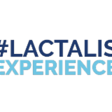 MARCILLAT - Groupe Lactalis