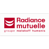 RADIANCE MUTUELLE