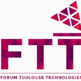 ASSOCIATION POUR LE FORUM TOULOUSE TECHNOLOGIE
