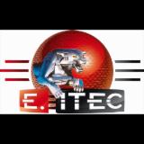 E.ITEC