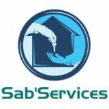 Sab'Services