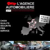 L'Agence Automobilière