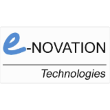 E-NOVATION TECHNOLOGIES