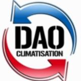 DAO CLIMATISATION