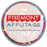 FREMONT AFFUTAGE