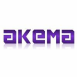 AKEMA-GROUPE TREVISE