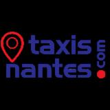 TAXIS NANTES.COM
